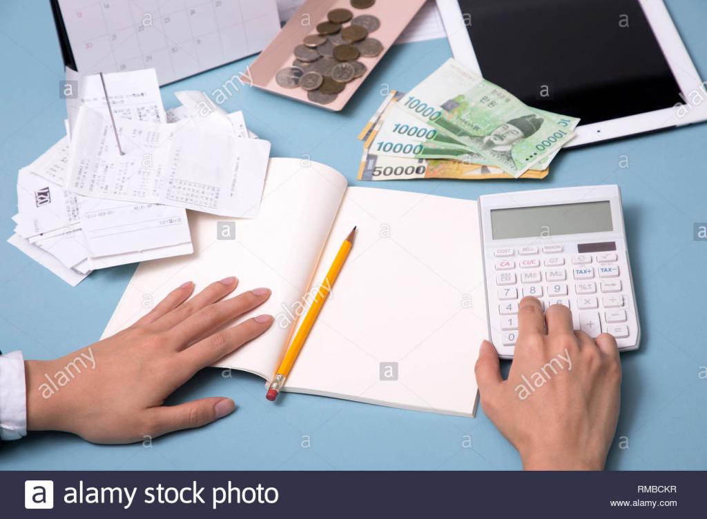 electronic calculator and calendar stock photos electronic 10000 year calendar calculator