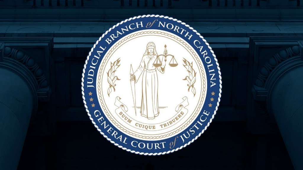 family court north carolina judicial branch district and superior court query nc