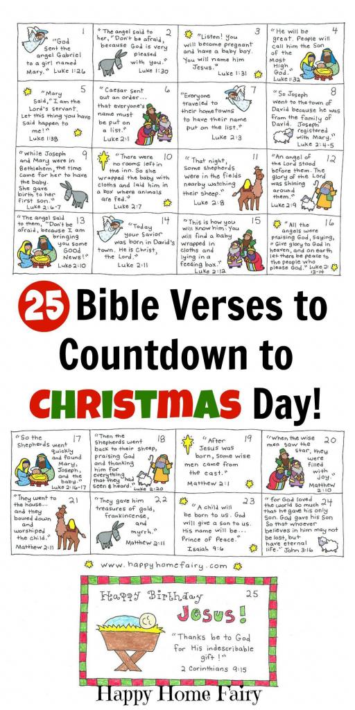 free printable countdown calendar for kids bible verse countdown calendar for preschool printable
