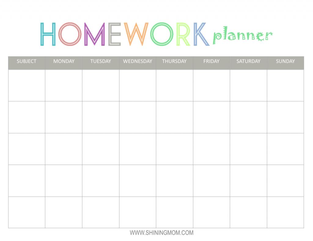 homework calendar kozenjasonkellyphotoco may 2020 homework calendar first grade