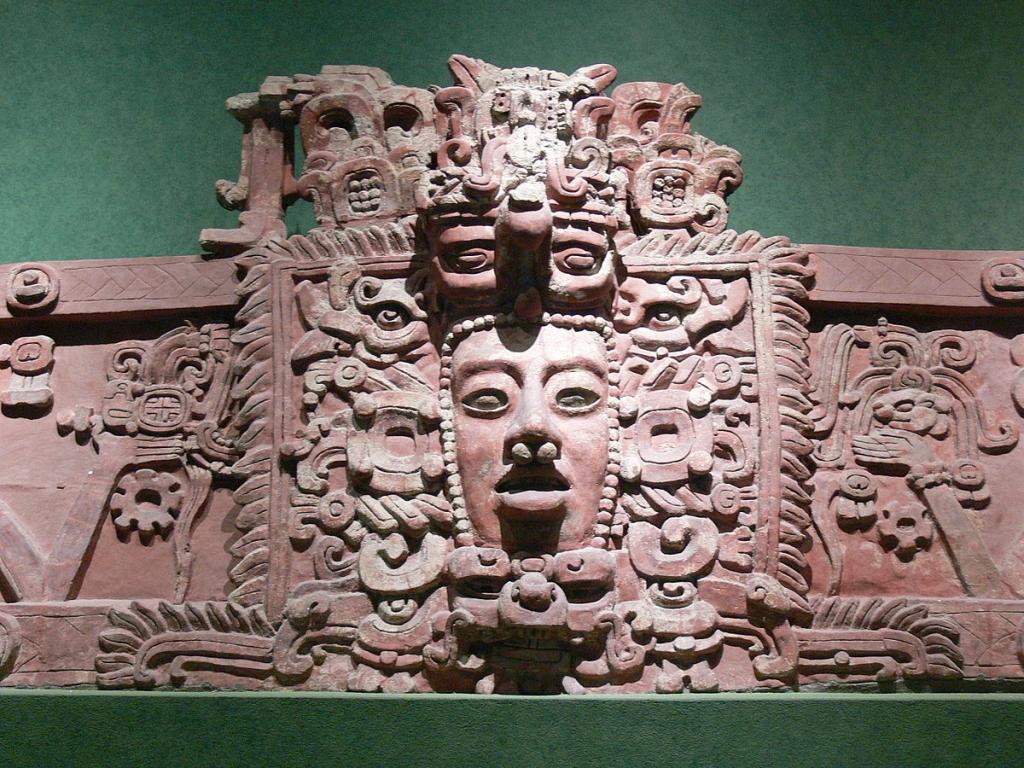 maya calendar wikipedia when does rhe mayan caldender end