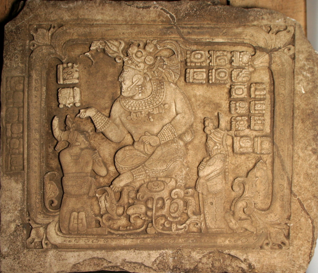 mayans never predicted december 2012 apocalypse researchers when does rhe myan calendar end