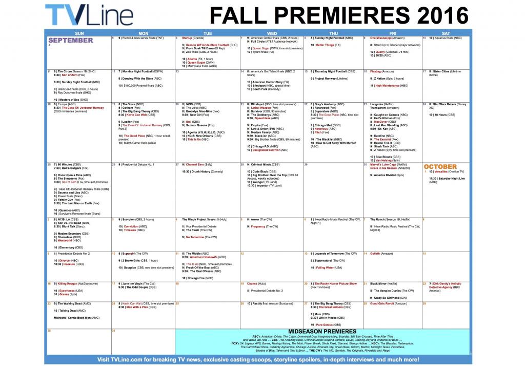 pin kymberly harris on up coming season premiers tv cbs calendar template