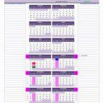 Pregnancy Calendar Week Week Due Date Yeterwpartco Due Date Calendar With Ivf