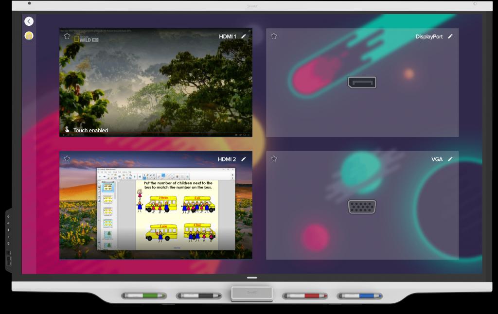 smart board 7000 teacher guide smart technologies calendar template for smartboard en francais 1