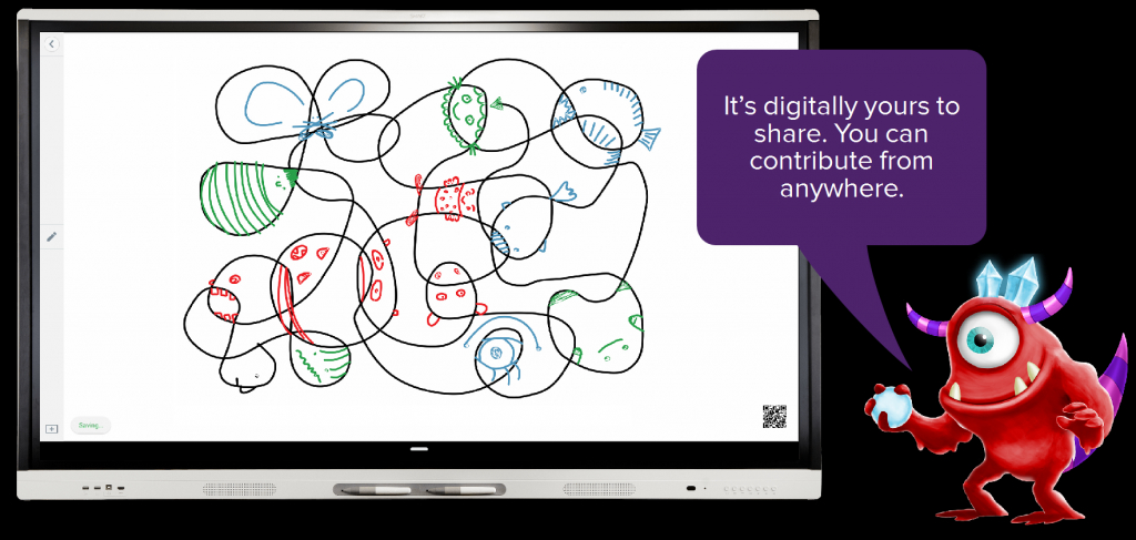 smart board mx teacher guide smart technologies calendar template for smartboard en francais 1