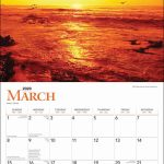 Sunrise Sunset Calendar 2020 Sunrise Sunset Calendar 2020