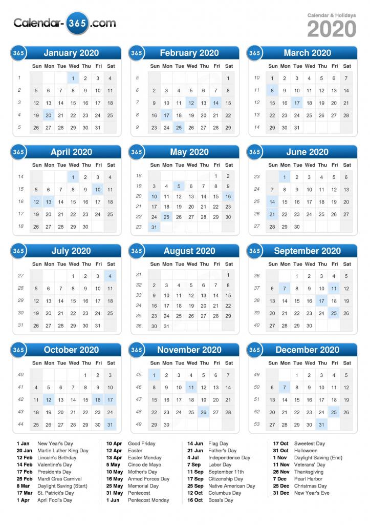 time and date calendar 2020 free printable calendar time date calendar