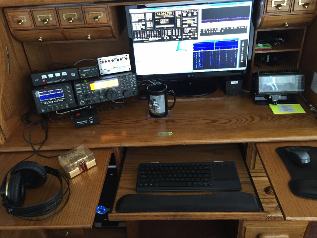 ve9kk qrpower blog arrl dx cw contest done for 2016 amateur radio contest callender