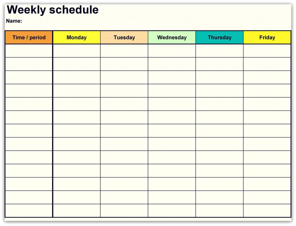 weekly calendar template google docs lamasajasonkellyphotoco google lesson plan and calendar template