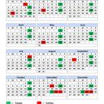 007 Biweekly Pay Schedule Template Top Ideas Payroll 2020 Biweekly Payroll Calendar Printable