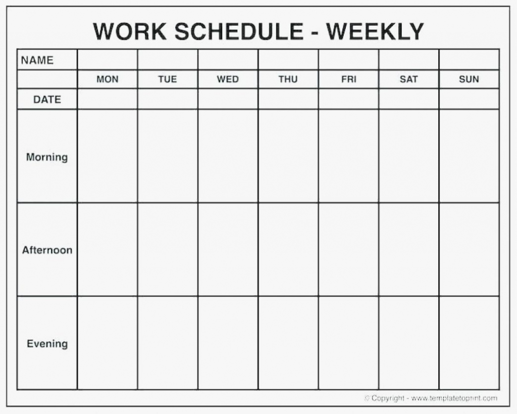 009 weekly calendar template with times one week excel excel lesson calendar