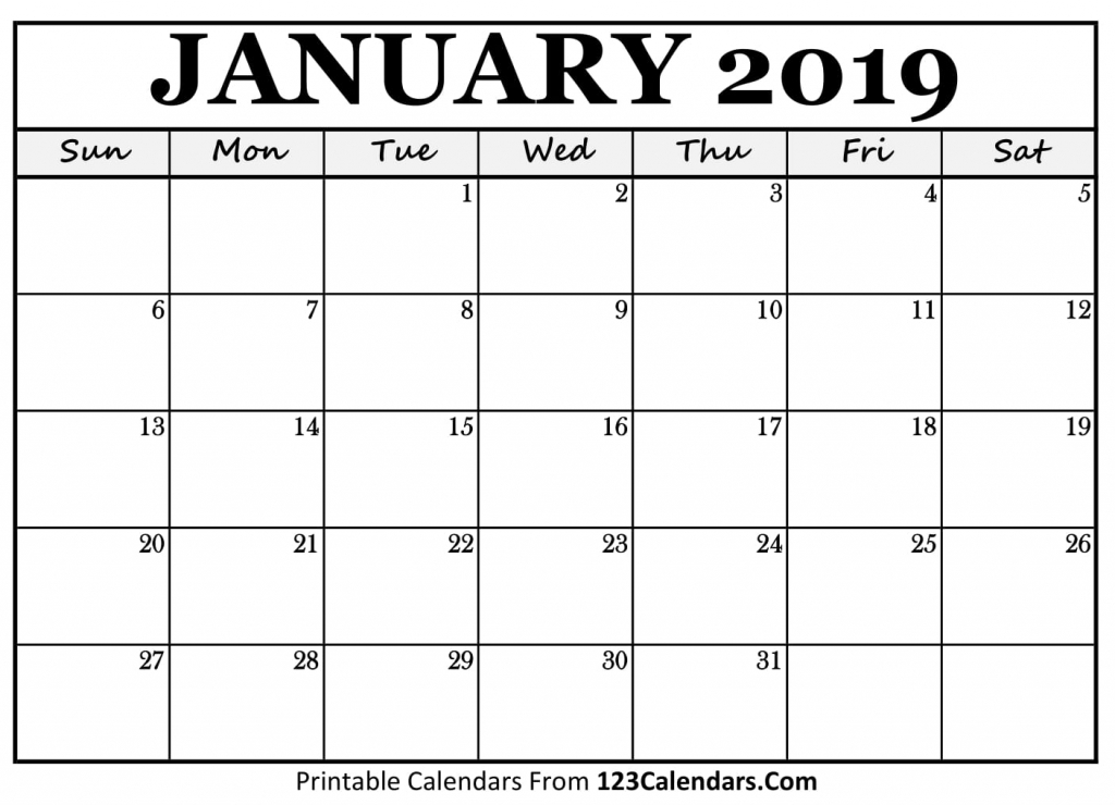 040 template ideas january calendar free printable june free printable blank calendar full page