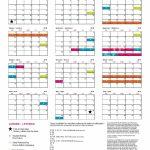 2016 2017 Modified Calendar Wake County Public School Year Round Calendar Wcpss