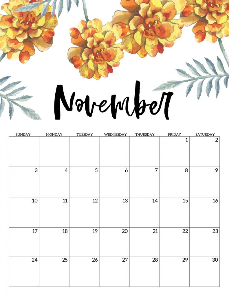 2019 tomato timer 8 5x11 inch november 2020 calendar printable
