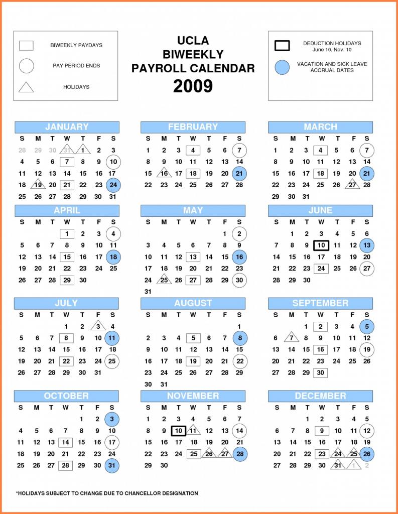 2020 biweekly payroll calendar template excel payroll 2020 biweekly payroll calendar printable