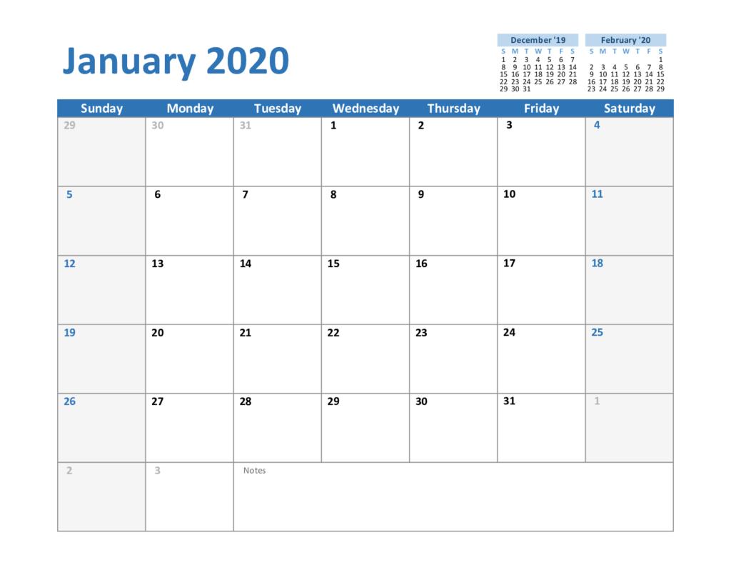 2020 free printable calendar saveswpartco create your own calendar 2020 free