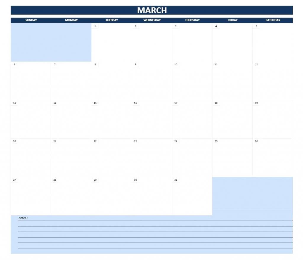 563d microsoft office template calendar wiring resources calendar spreadsheet for open office