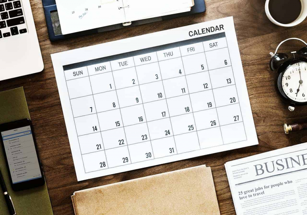 best dates to retire fers csrs 2020 2021 2022 and 2023 retirement calendar 2020
