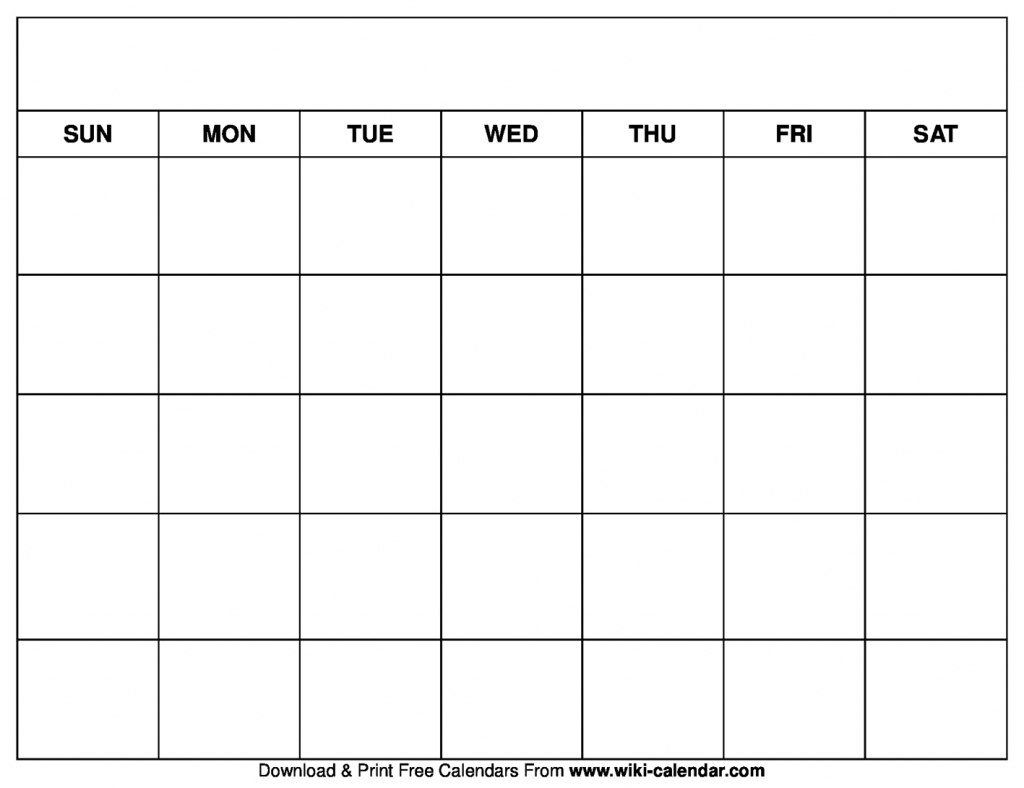 blank calendar worksheet printable worksheets and www wiki calendar com daily hour