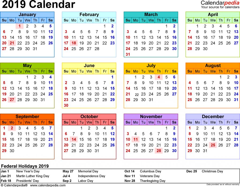 calendar in word 2013 wpawpartco microsoft word calendar wizard download