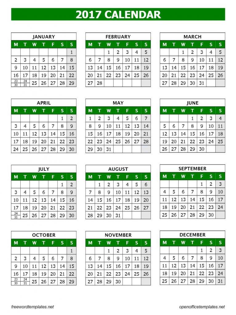 calendar template for open office writing a cv in zimbabwe calendar spreadsheet for open office