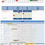 Calendar Template Open Office Zimerbwongco Calendar Spreadsheet For Open Office