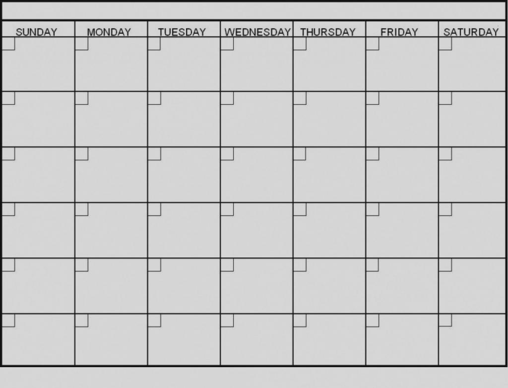 dandy printable calendar 6 week mini calendar template full pagwe blank 6 week calender 1