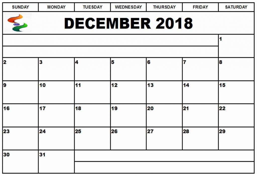 december 2018 calendar india print out printable blank print calendar period