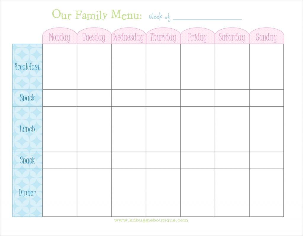diet and exercise calendar template calendar diet calendar printable diet calendars