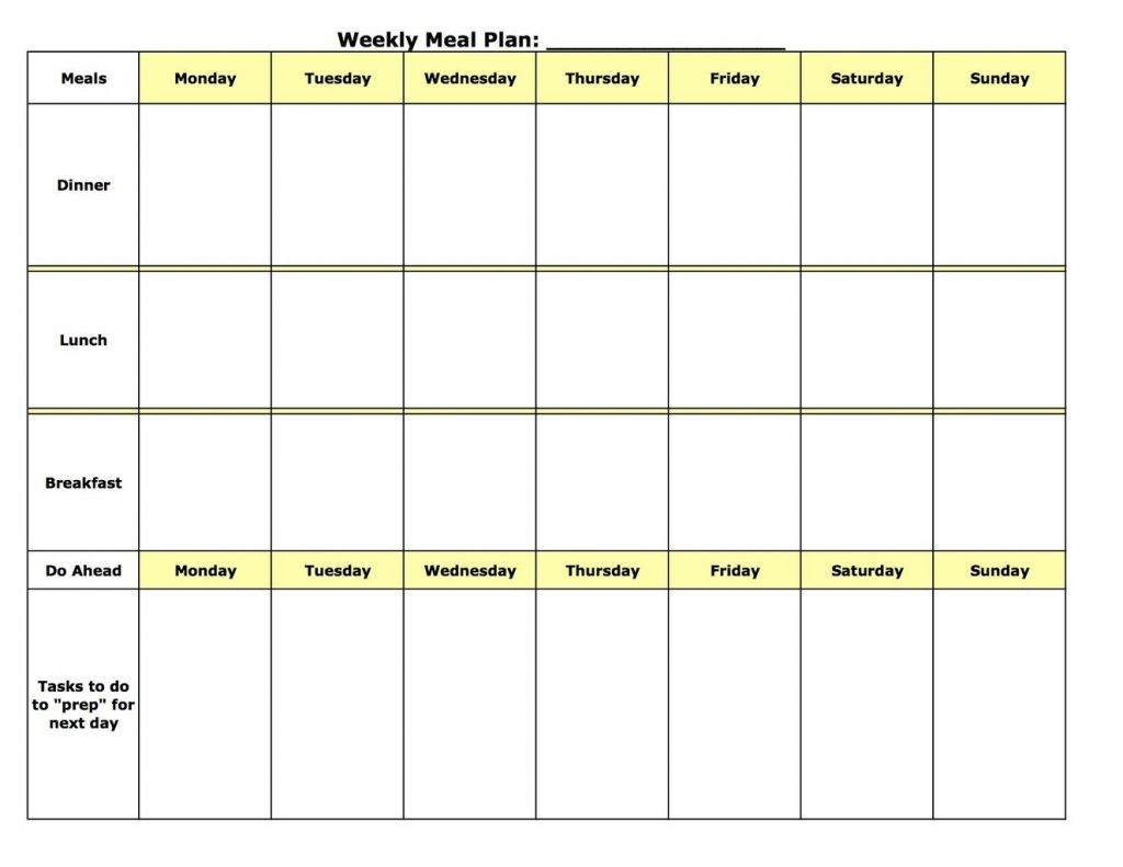 diet calendar printable diet calendar template printable diet calendars