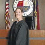 District 25a Nc Superior Court Judge Candidates News Nc Court Calender Distict Superior Court