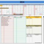 Free Print Wiccan Calendar Printable Page Tags Holiday Printable Wiccan Calendar