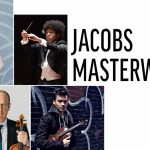 Jacobs Masterworks 2019 20 Calendar For The Symphony In San Diego