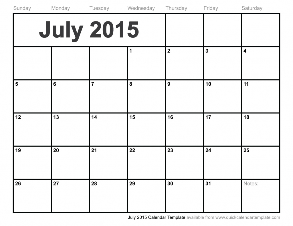july 2015 calendar printable pic2surf pritnable calnder waterproff paer
