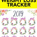 Keto Fy Me Cut Carbs Not Flavor 2019 Weight Loss August Weight Loss Calendar