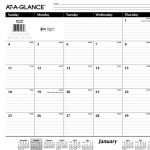 Monthly Calendar With Lines Printable Month Calendar Calendars With Lines