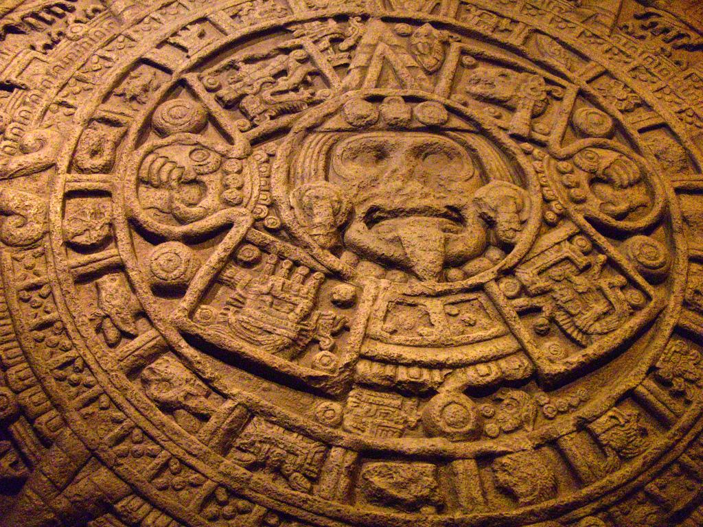 new mayan calendar discovered world wont end in 2012 mayan calendar found