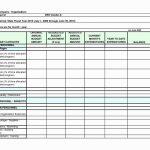 New Retirement Savings Calculator Excel Exceltemplate Xls Retirement Calendar Templates