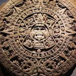 Newfound Mayan Calendar Proves World Was Never Gonna End In 2012 Mayan Calendar Found
