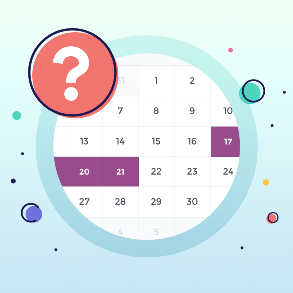 ovulation calculator and calendar identify your most ovulation calendar