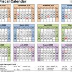 Payroll Calendar Dod 2020 Payroll Calendar 2020 2020 Biweekly Payroll Calendar Printable