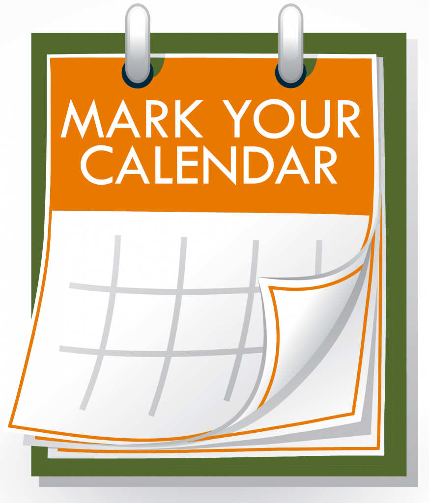 please mark your calendar png free please mark your mark your calendar template