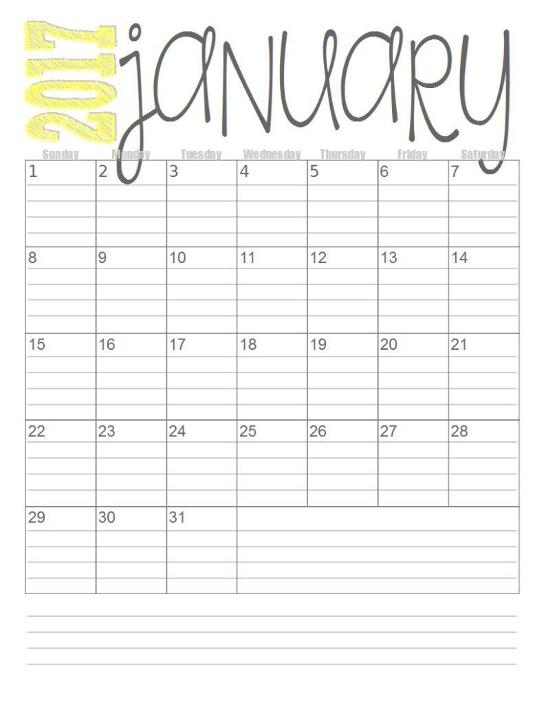 print these simple lined monthly calendars for free free lined monthly calendar 2020 printable