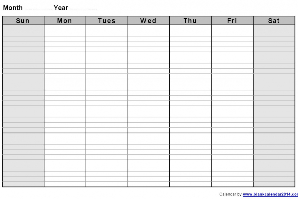 printable calendar with lines calendar printables free calendars with lines