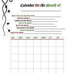 Printable Wiccan Family Calendar The Witches Cauldron Printable Wiccan Calendar