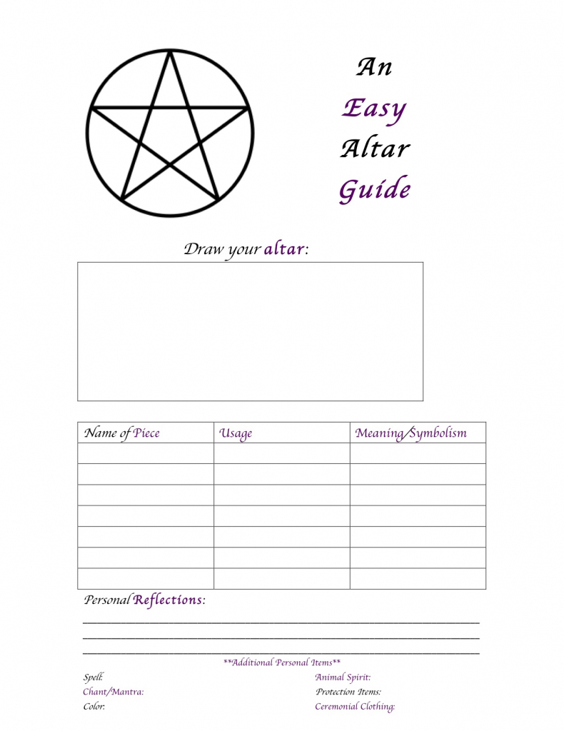printables the witches cauldron printable wiccan calendar