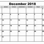 Retirement Countdown Calendar 2019 Working Calendar Calendar To Retirement