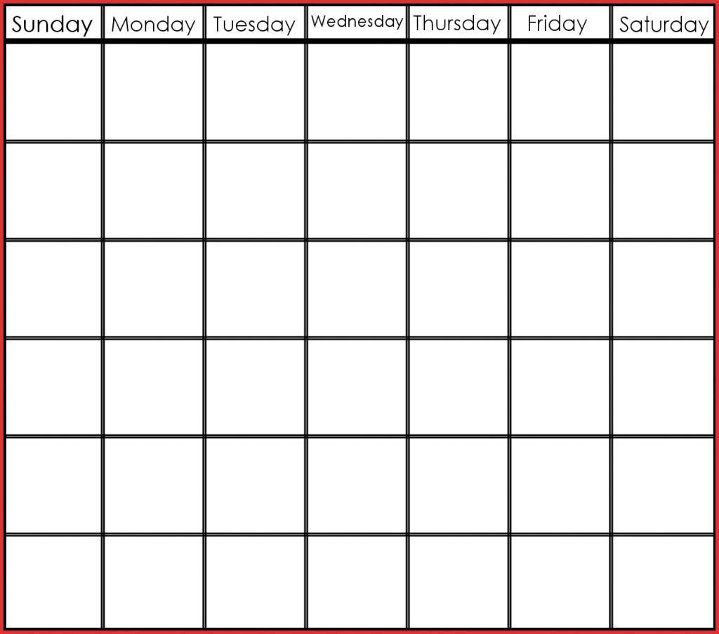 six weeks calendar firusersd7 6 week calendars