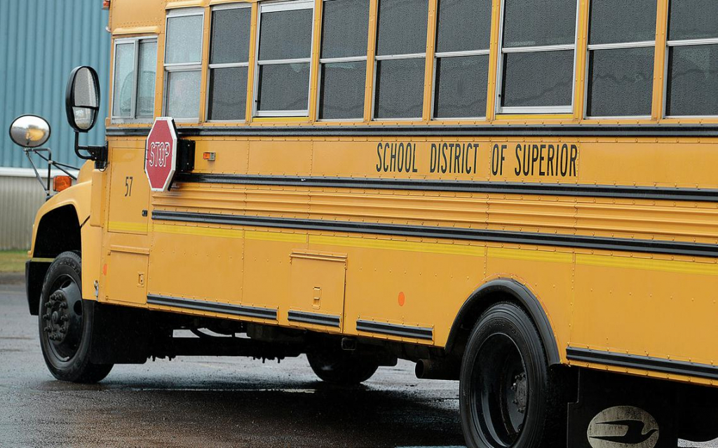 superior schools stop stocking over the counter meds district and superior